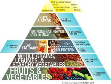 785bc354fe417570ea56f640f87dc494--nutrition-pyramid-lesson-plans